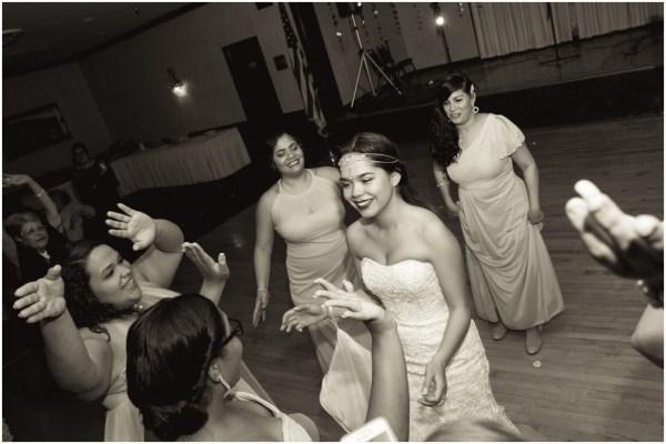 2015-05-16_Reyes_NYC_Wedding-0440