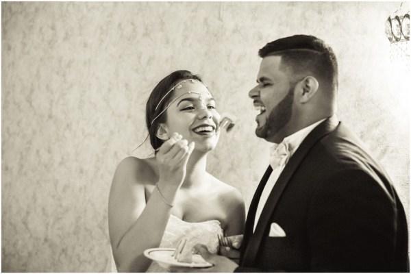 2015-05-16_Reyes_NYC_Wedding-0510