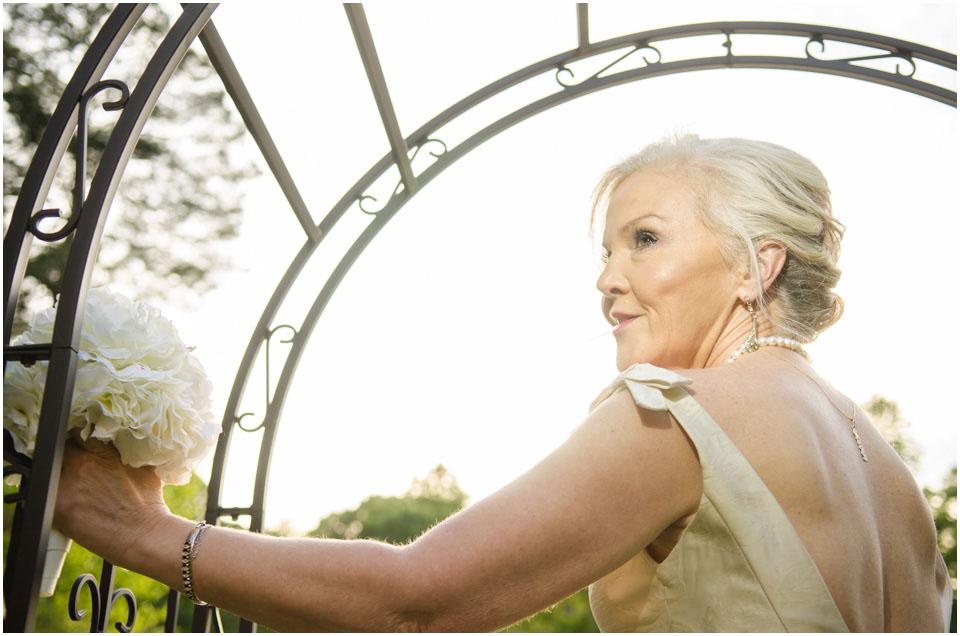 Raleigh NC Wedding Photography