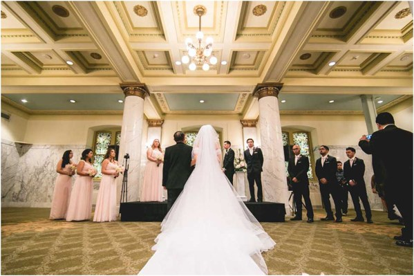 289_rodas-grand-historic-venue-wedding