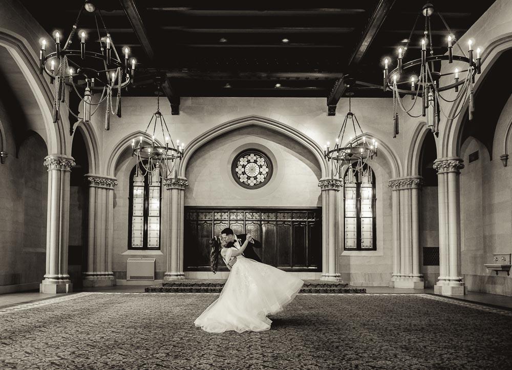 374_rodas-grand-historic-venue-wedding1