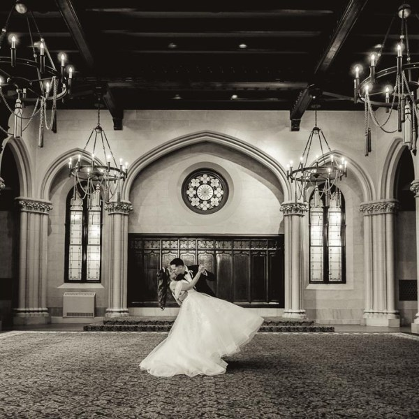 374_rodas-grand-historic-venue-wedding1
