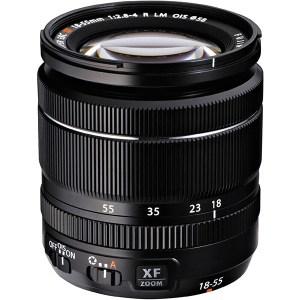 Fujifilm_XF_18_55mm_f_2_8_4_OIS