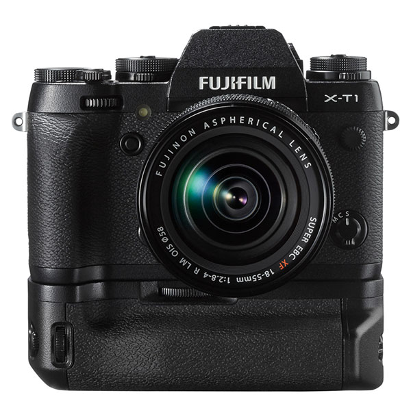 fuji-x-t1-with-verical-grip