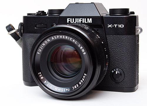 fuji-xt10