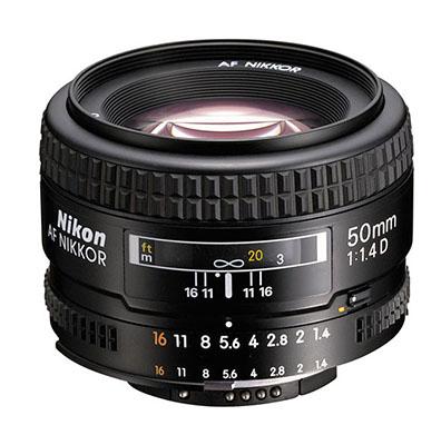 L-014-173.jpg (AF 50/1.4D; 1600x1200 JPEG RGB)