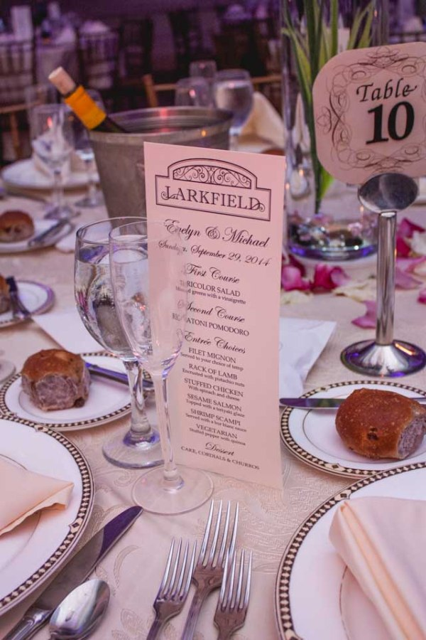 ny-wedding-larkfield-manor_0317