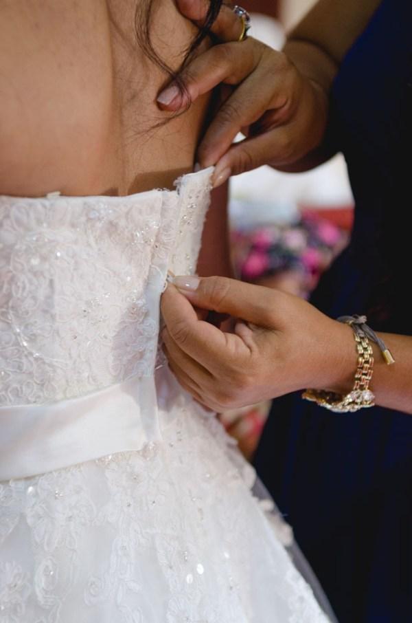 vega-wedding-047