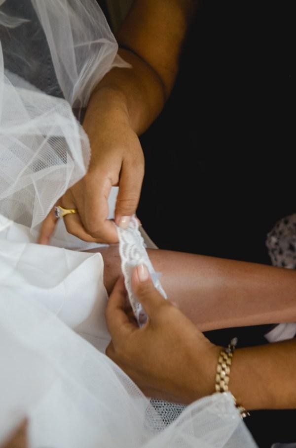 vega-wedding-068