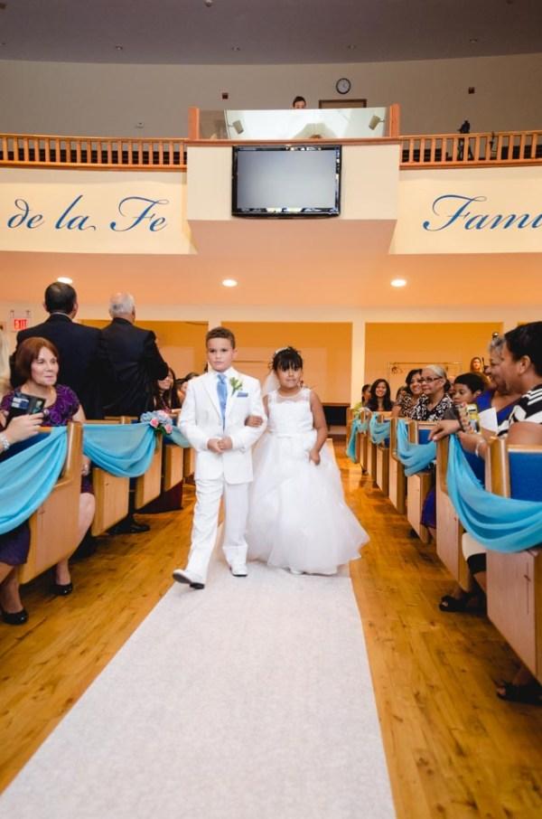 vega-wedding-136