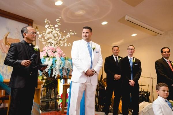 vega-wedding-143