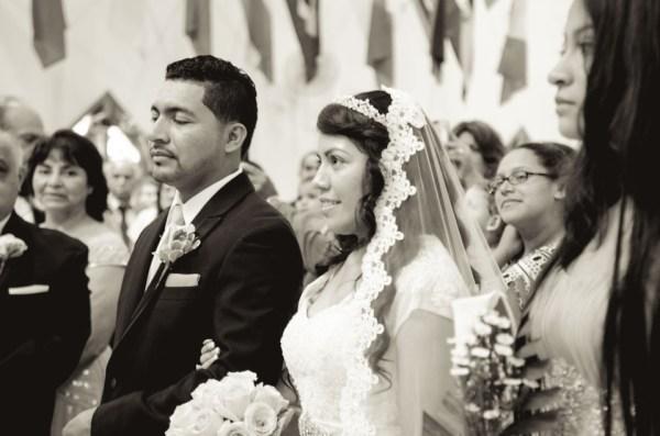 vega-wedding-145