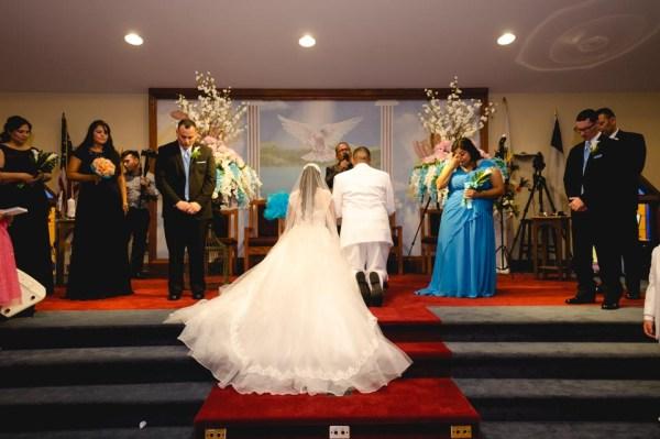 vega-wedding-200