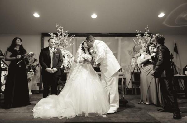 vega-wedding-210