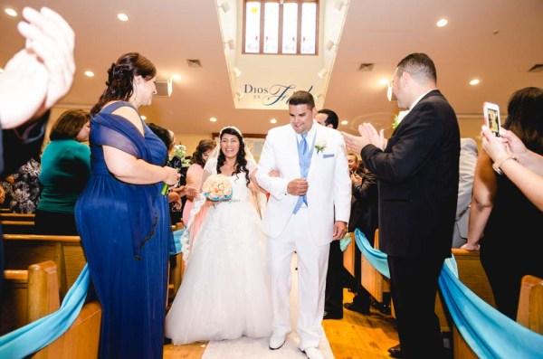 vega-wedding-217