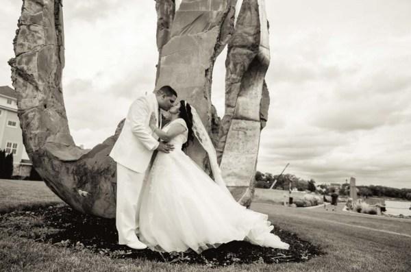 vega-wedding-231