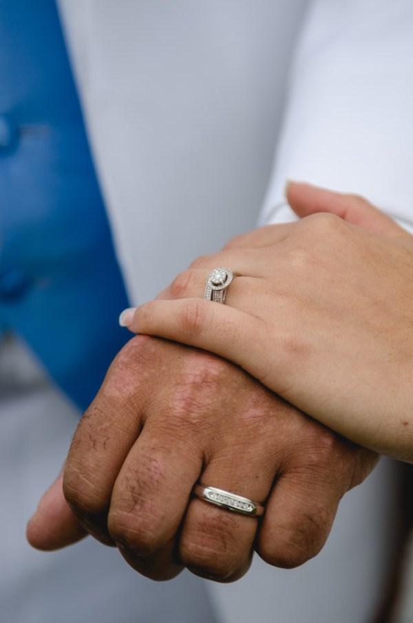 vega-wedding-237