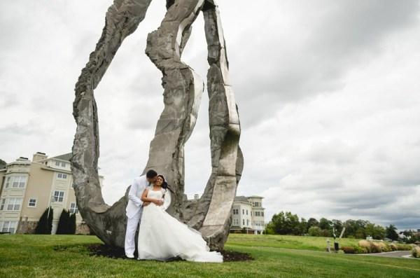 vega-wedding-240