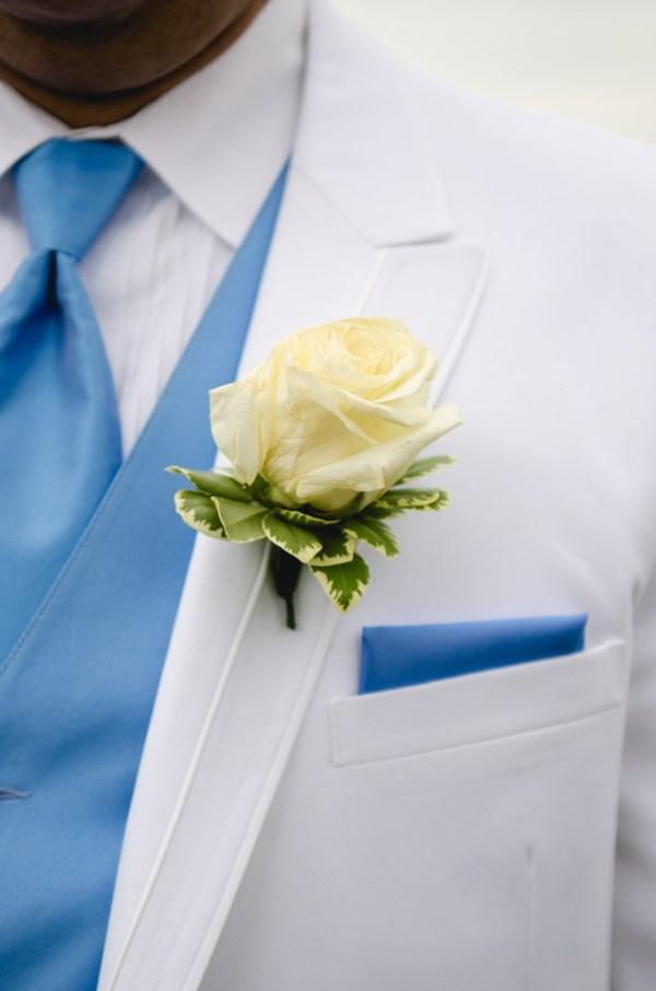 vega-wedding-245