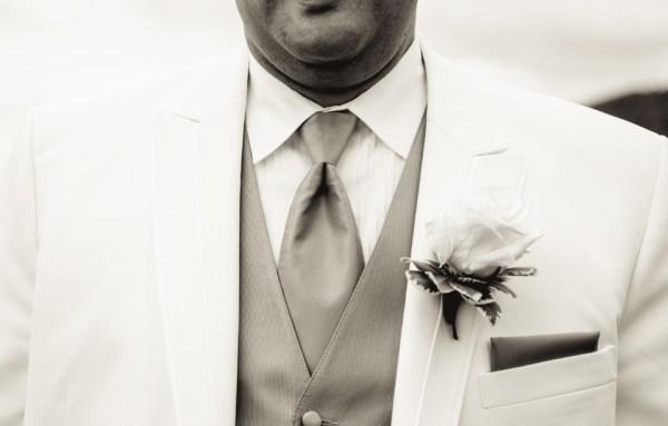 vega-wedding-246