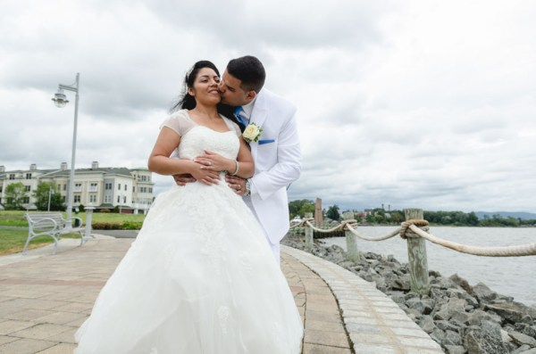 vega-wedding-269