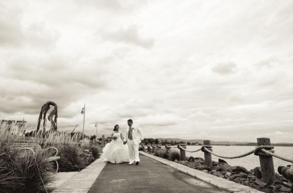 vega-wedding-290