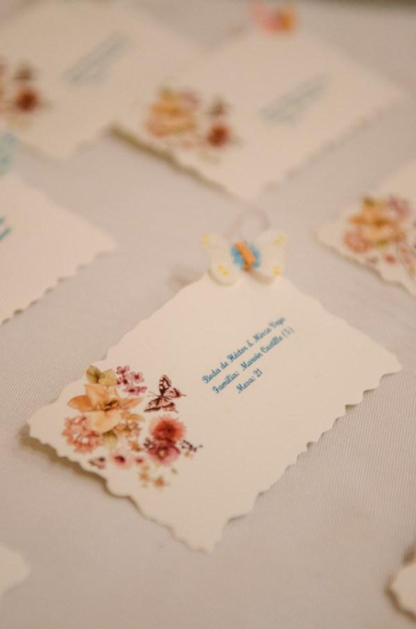 vega-wedding-338