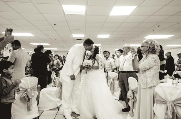 vega-wedding-372