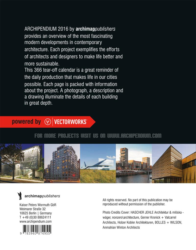 architekturkalender-2016_archipendium_cover_rueckseite_800x1020
