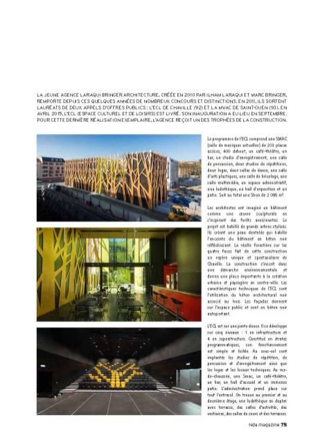NDA23-5_Page_4