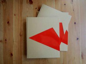 PublicationMVAC (3)