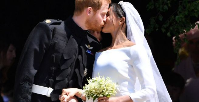 meghan harry astrologia