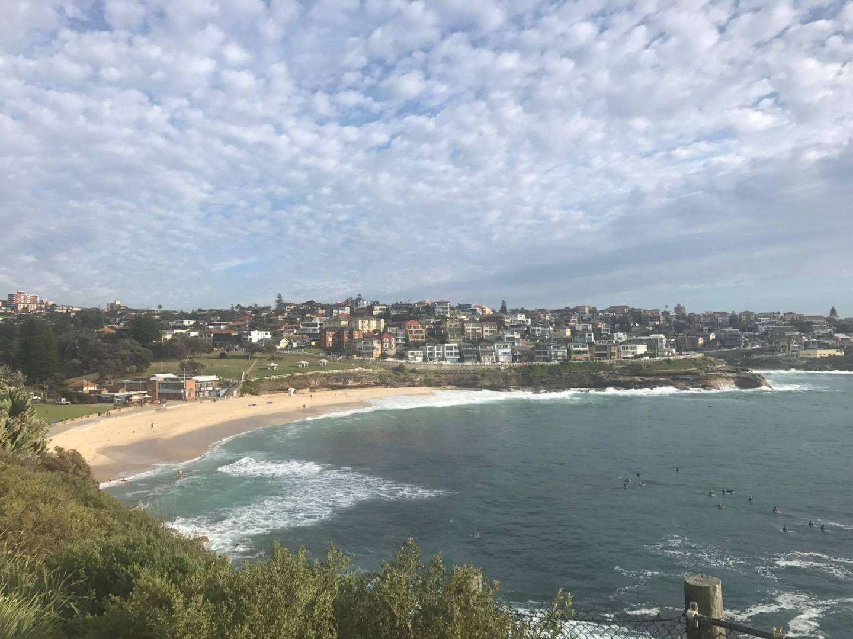 Bronte, Sydney