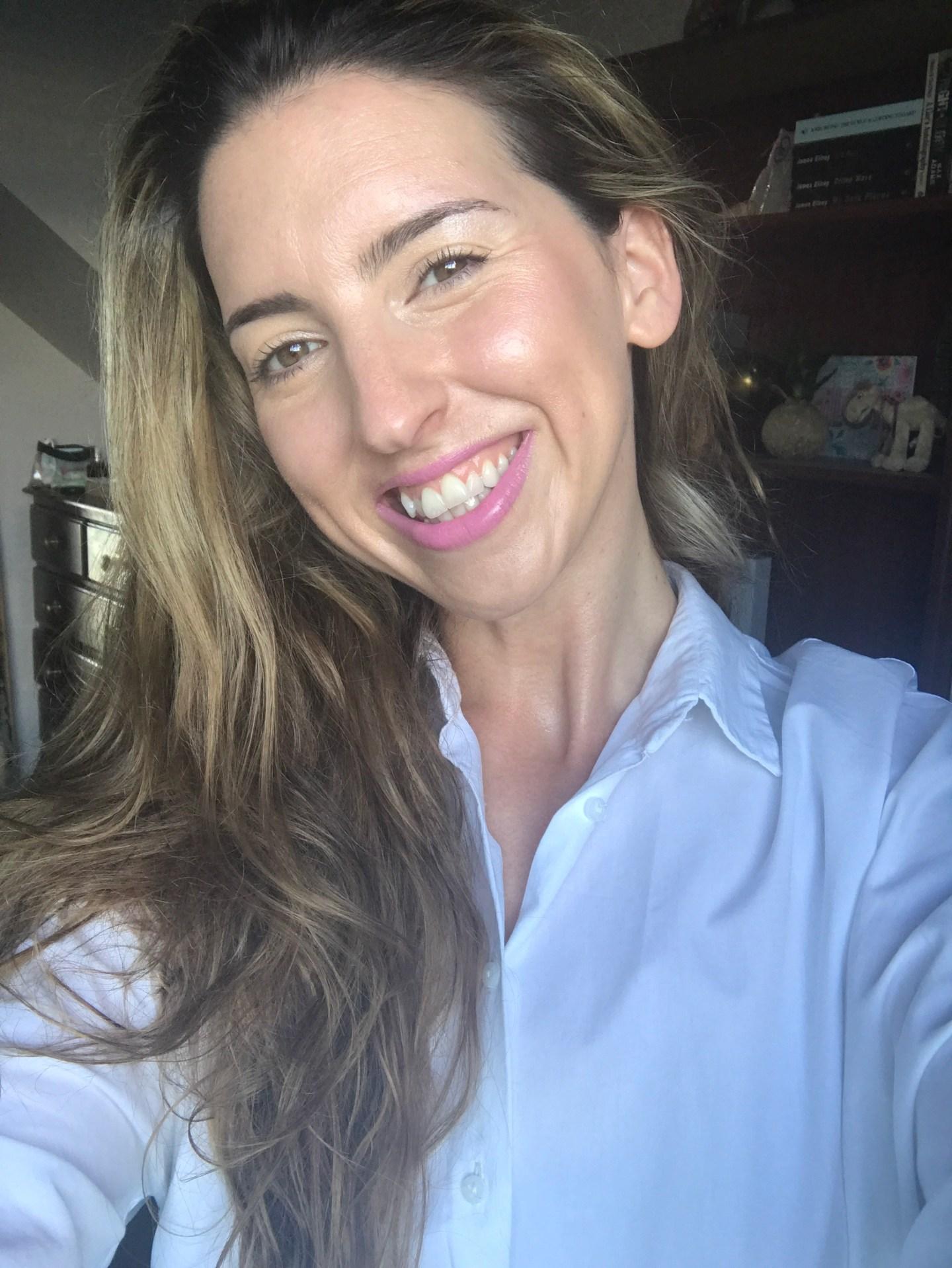 Lara Lain