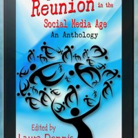 Adoption Reunion in the Social Media Age