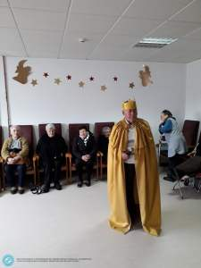 Dia dos Reis 2