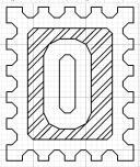 chiffre_timbre_0
