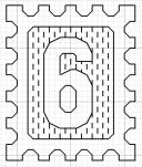 chiffre_timbre_6