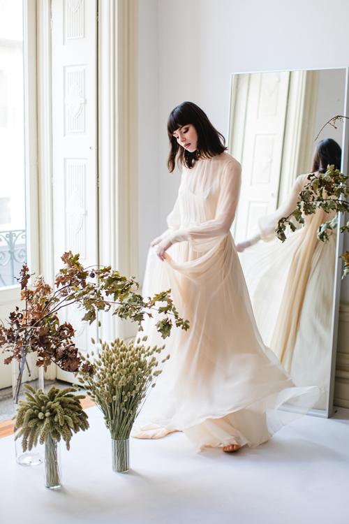 Vestido-novia-a-medida