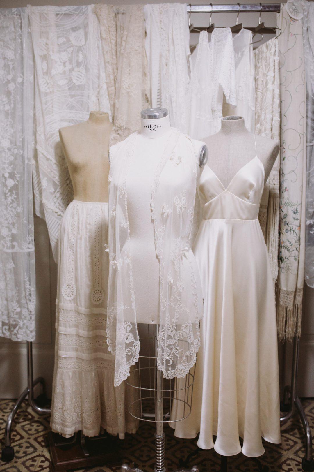 Vestido-novia-a-medida-maniquí