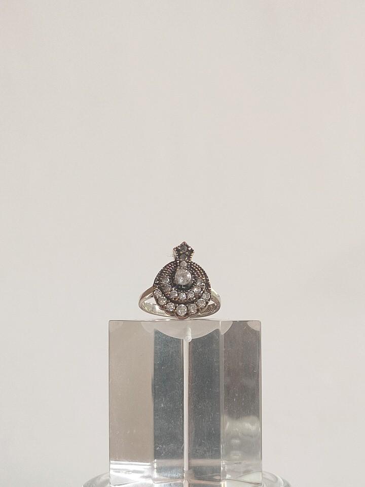anillo-art-decó-zircon-2-BASILISA