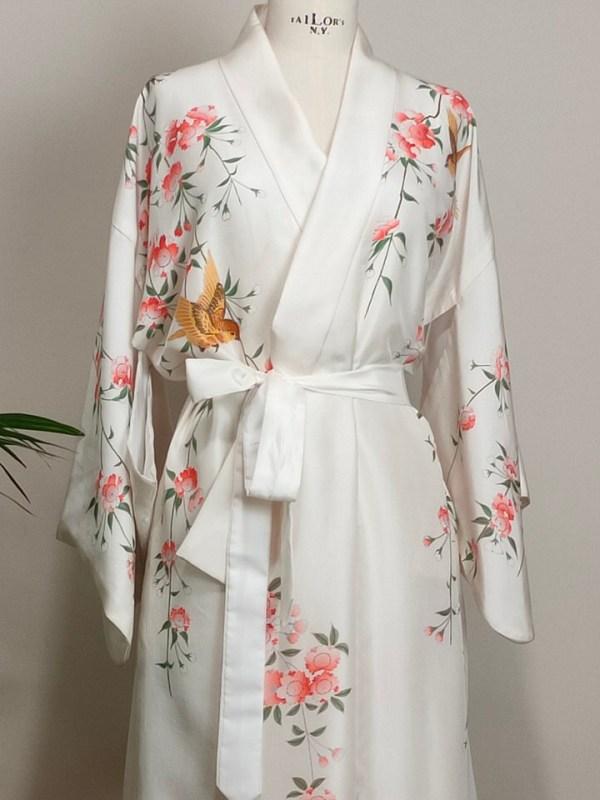 bata-tipo-kimono-novia