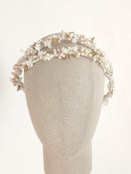 corona-vintage-novia