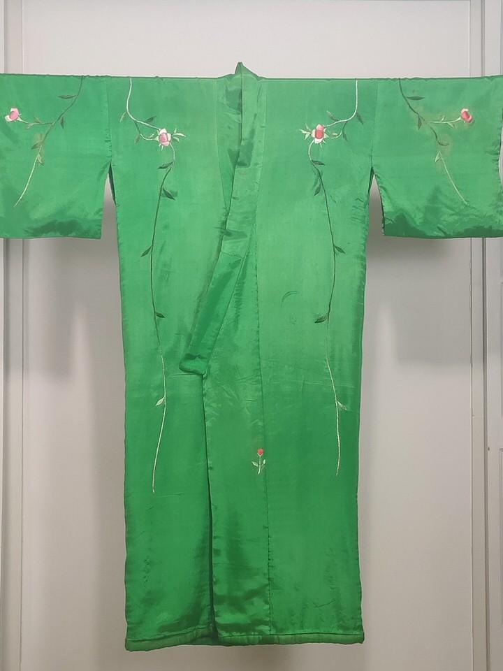 kimono-chino-seda