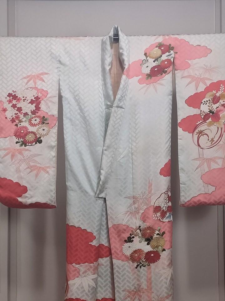 kimono-furiode-vintage-flores