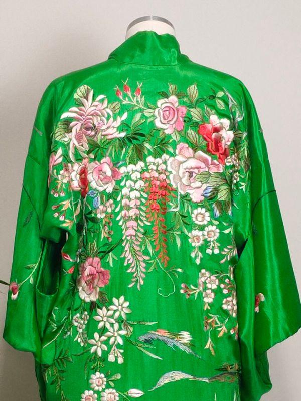 kimono-vintage-seda-estilo-cantones