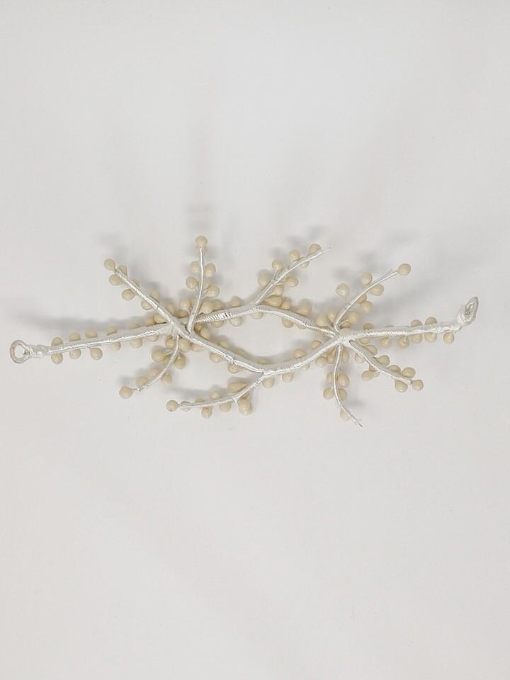 tiara-novia-cera