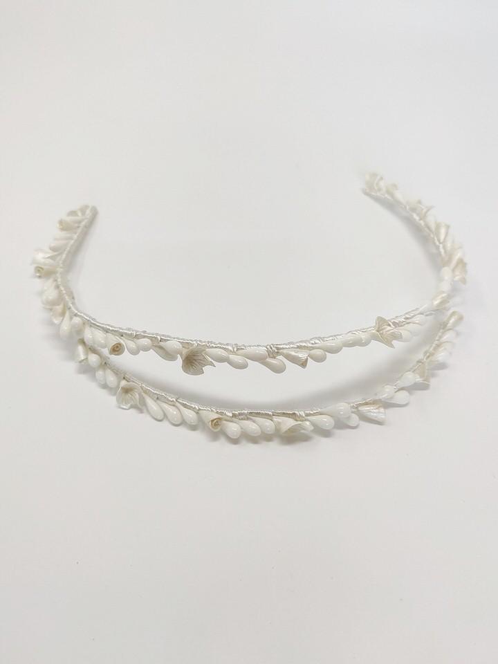 tiara-vintage-novia