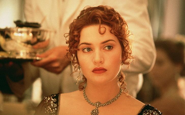 tienda-vintage-barcelona- vestido-Kate-Winslet