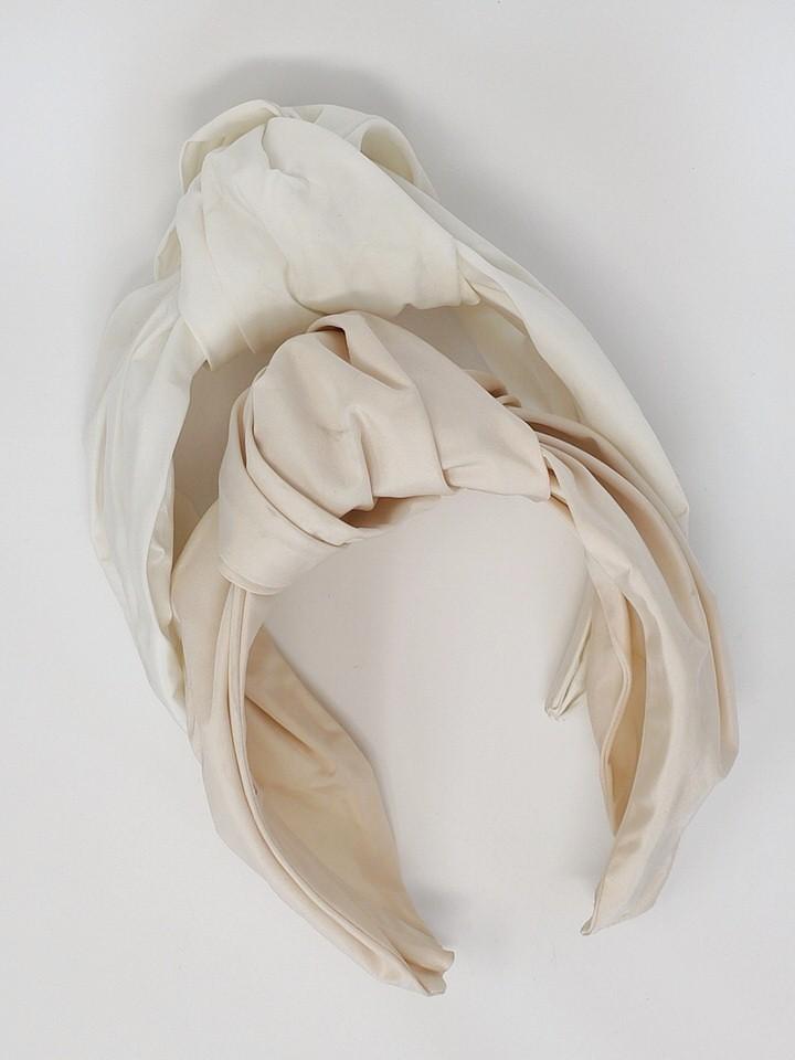 turbante-novia-gatsby